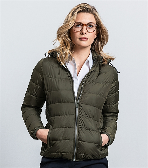 Russell-Ladies-Hooded-Nano-Jacket-0R440F0DO-133