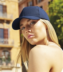 beechfield_b18_french-navy_lifestyle_749